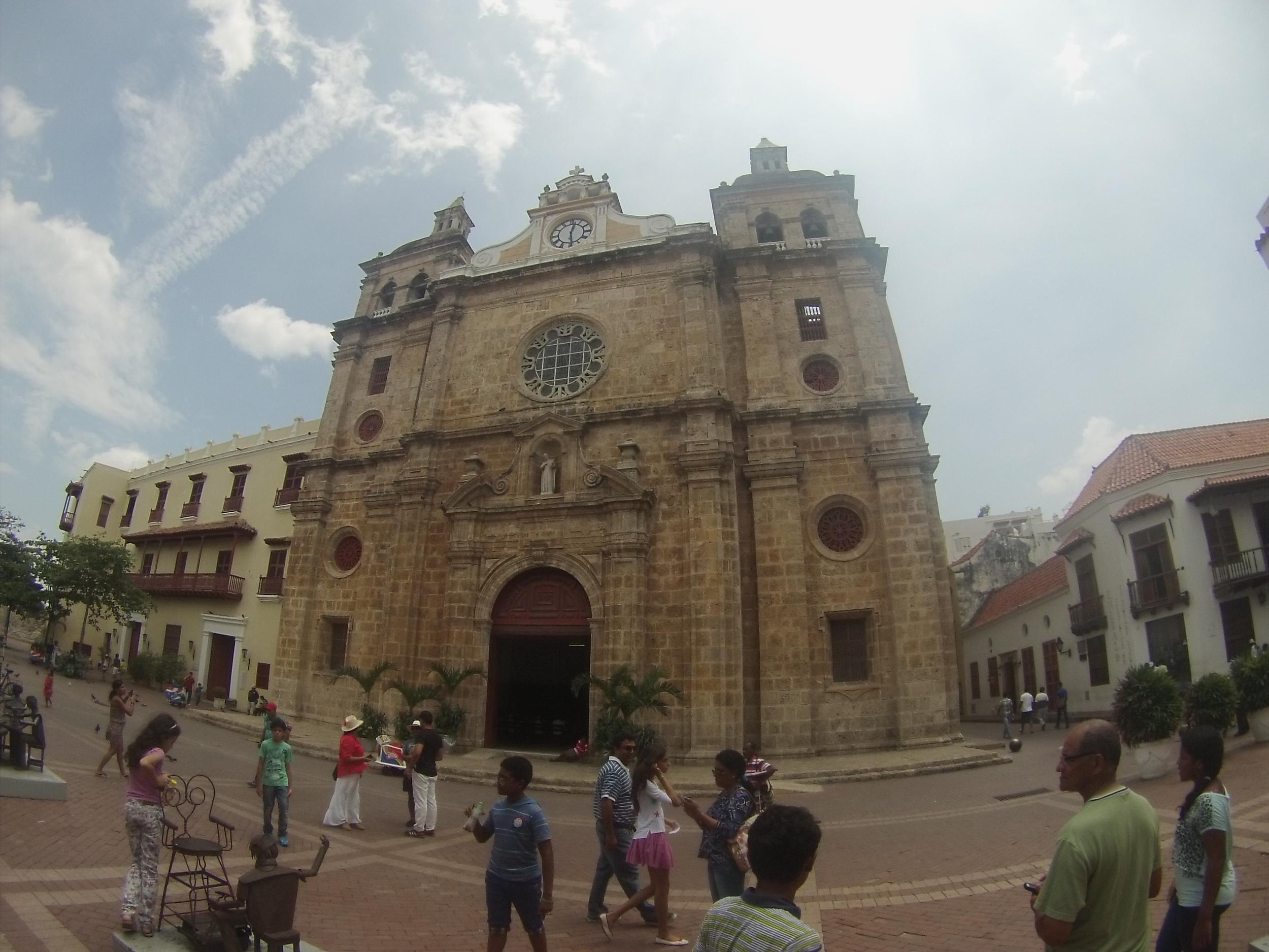 cathedralplaza.jpg