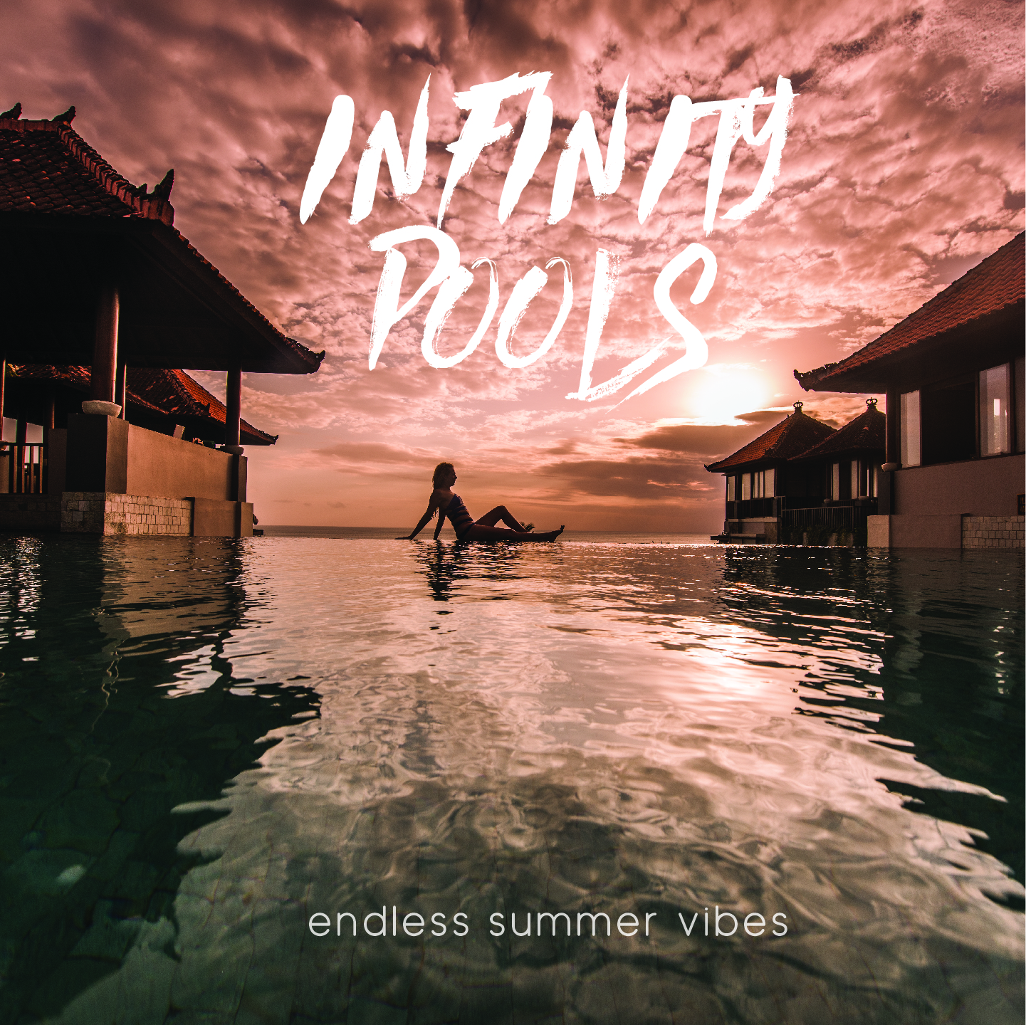Chill . Indie Rock . Electronic
