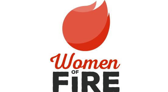 Women-of-Fire.png