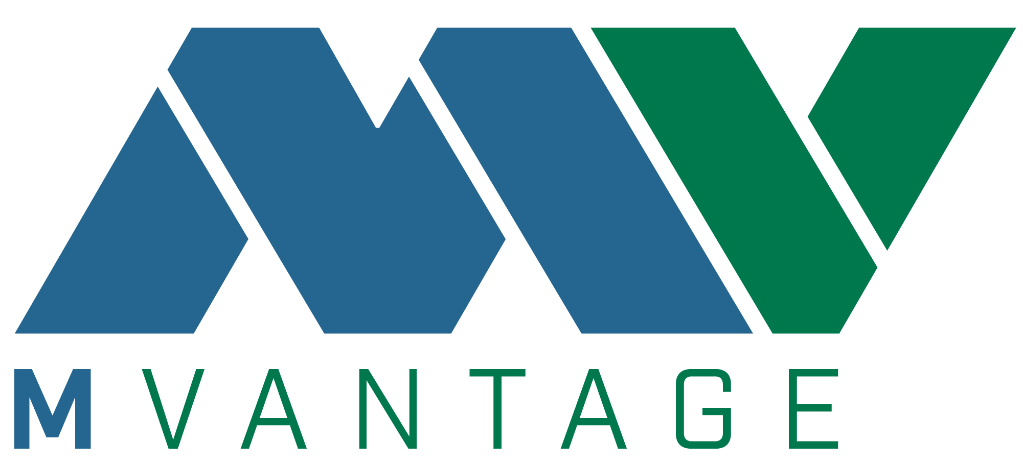 MVantage_Logo.jpg