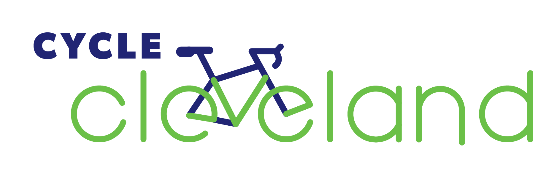 CycleCleveland_option1.png