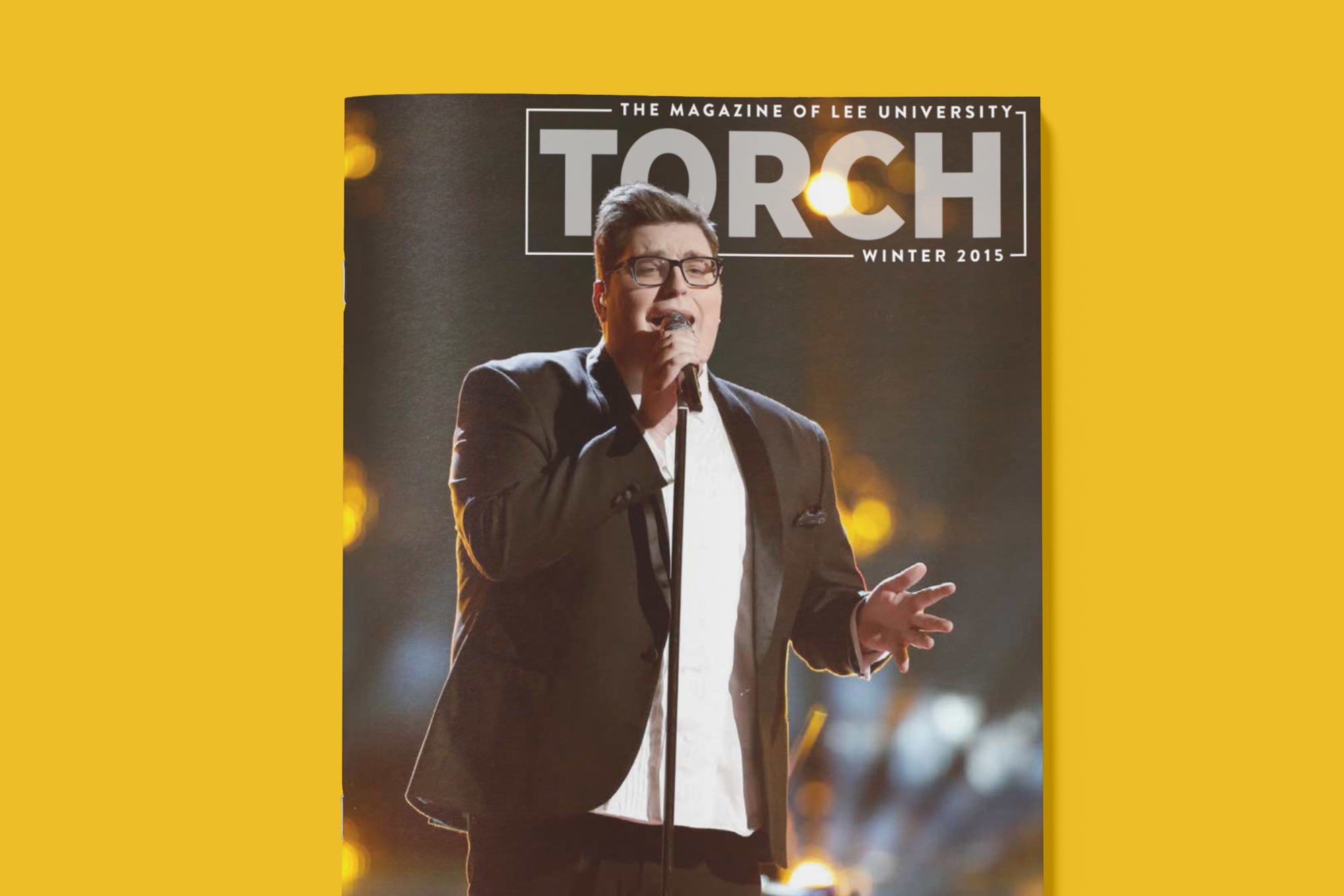 Torch-spreads_7.jpg