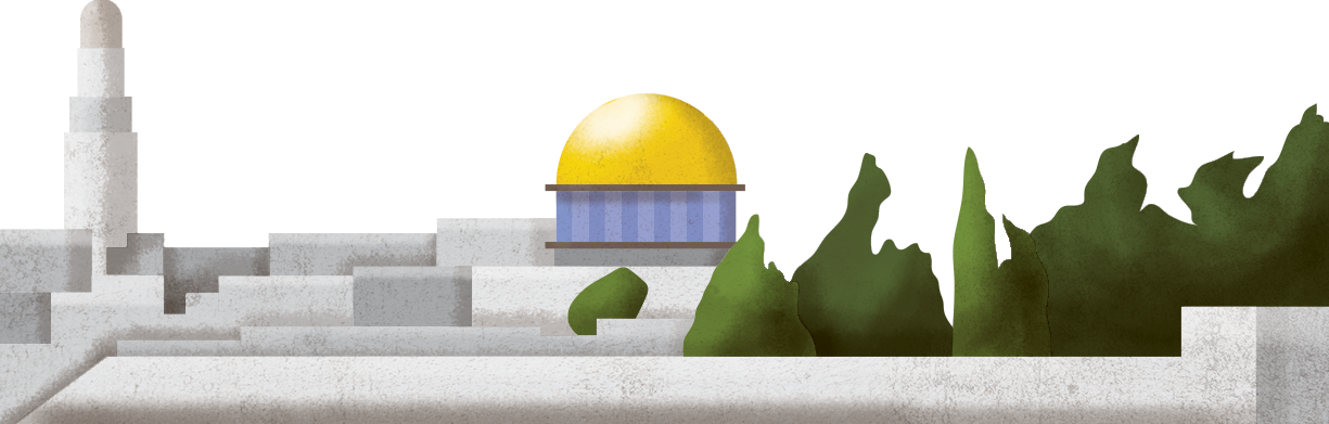 Temple Mount.png