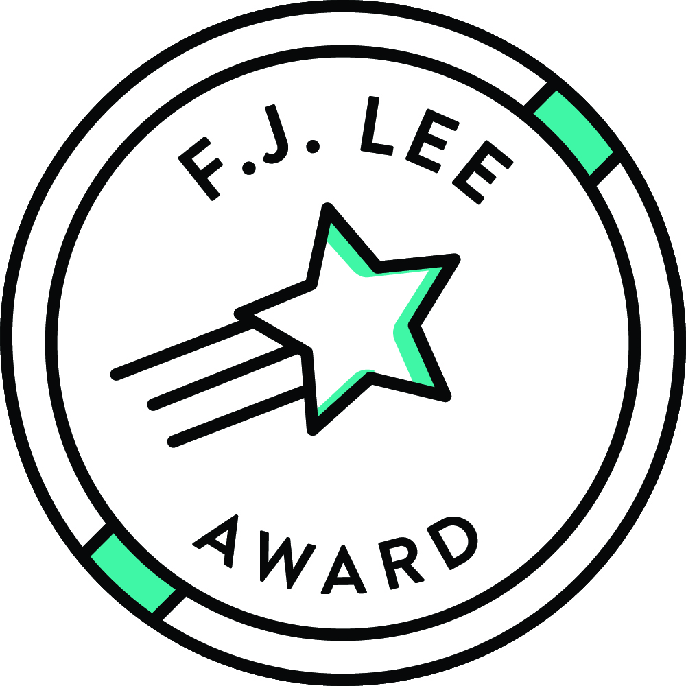 FJ-Lee Award.jpg