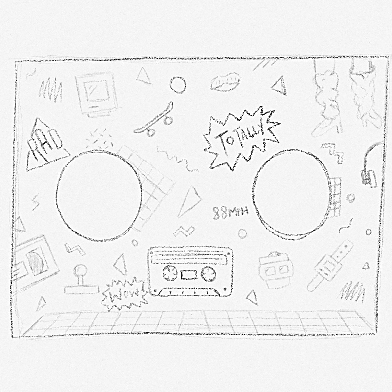 wooden-boombox-sketch1.jpg