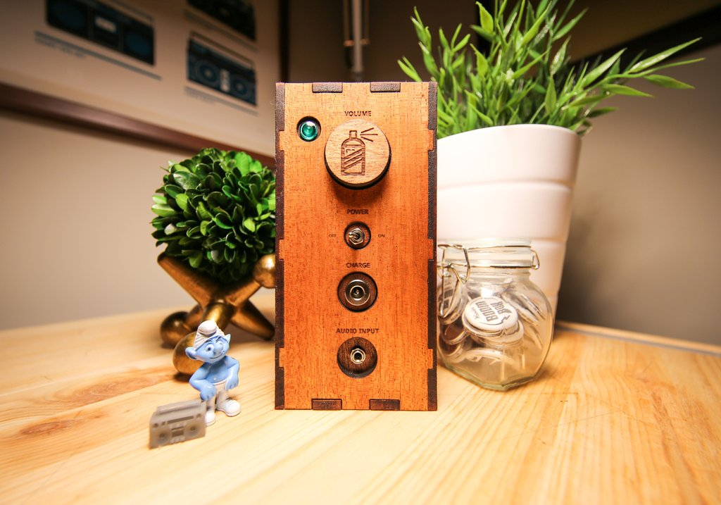 wooden-boombox-photos-13_1024x1024.jpg