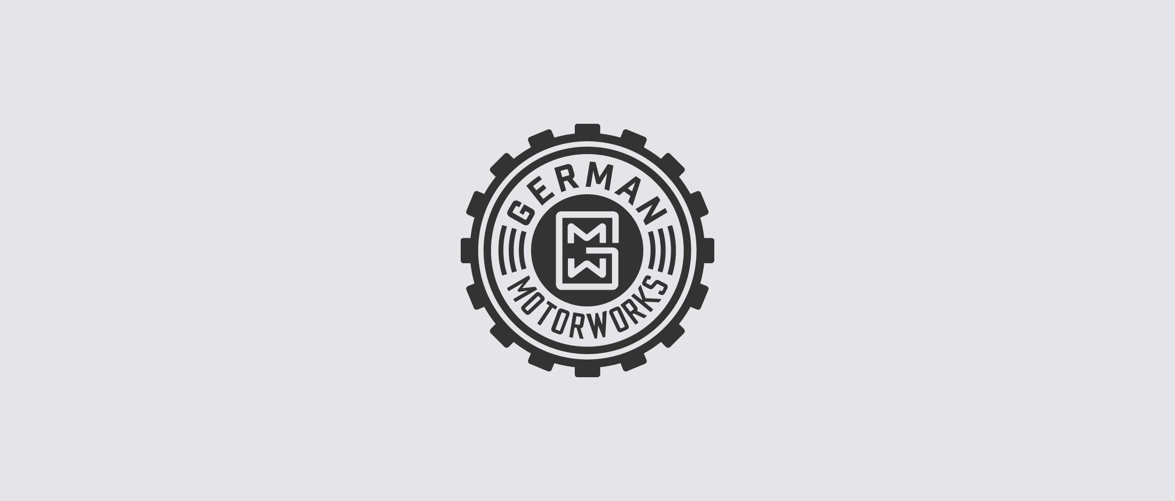 logo_german-motorworks_bw.png