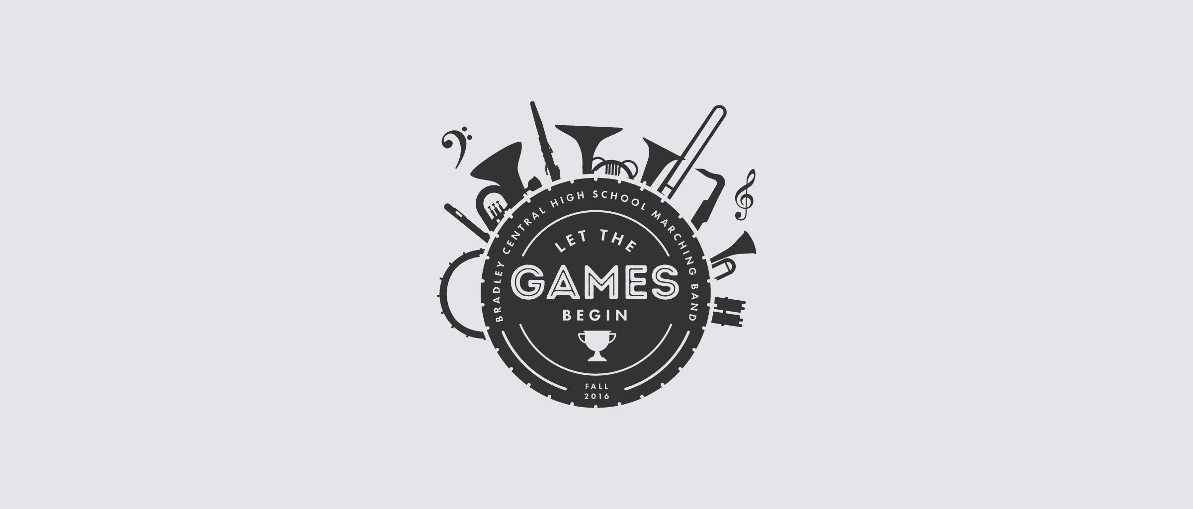 logo_bchs_bw.png