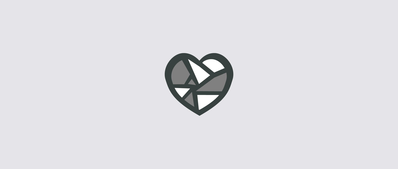 logo_beautifully-broken_bw.png
