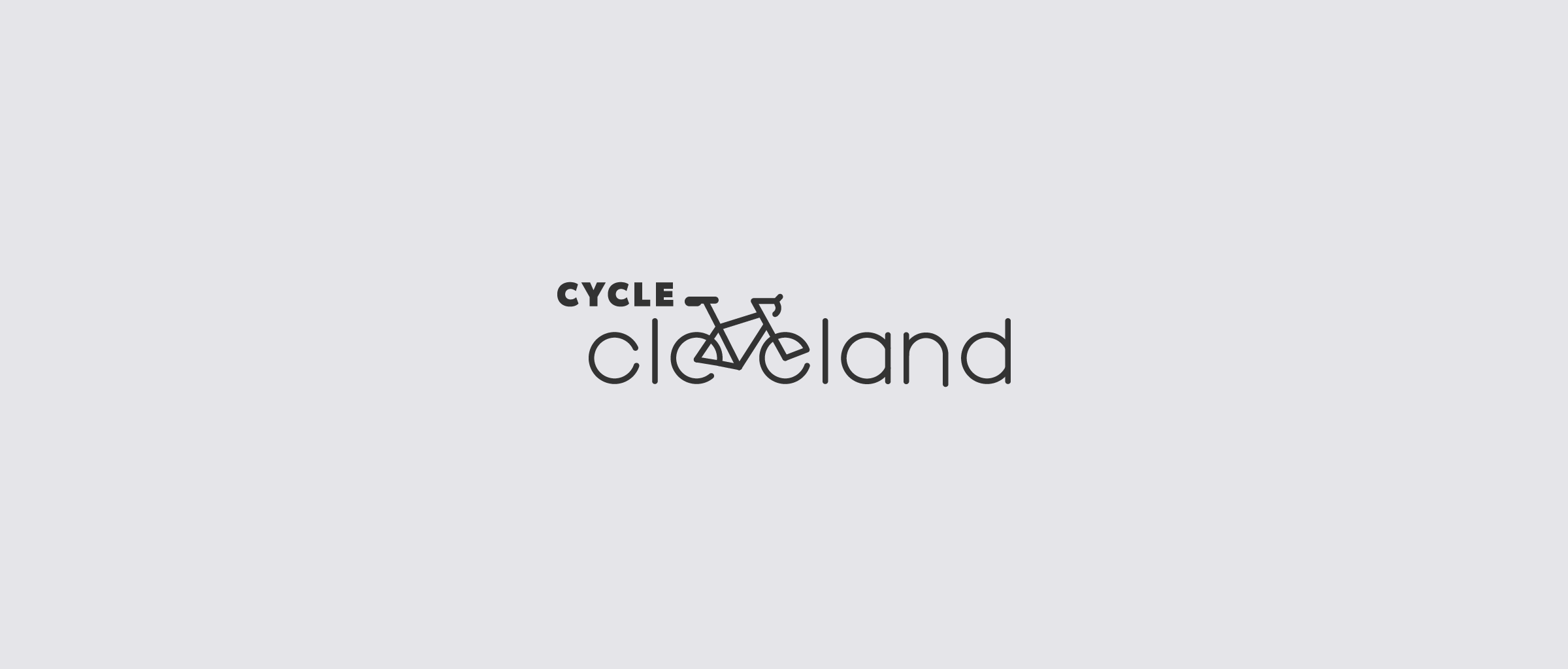 logo_cycle-cleveland_bw.png