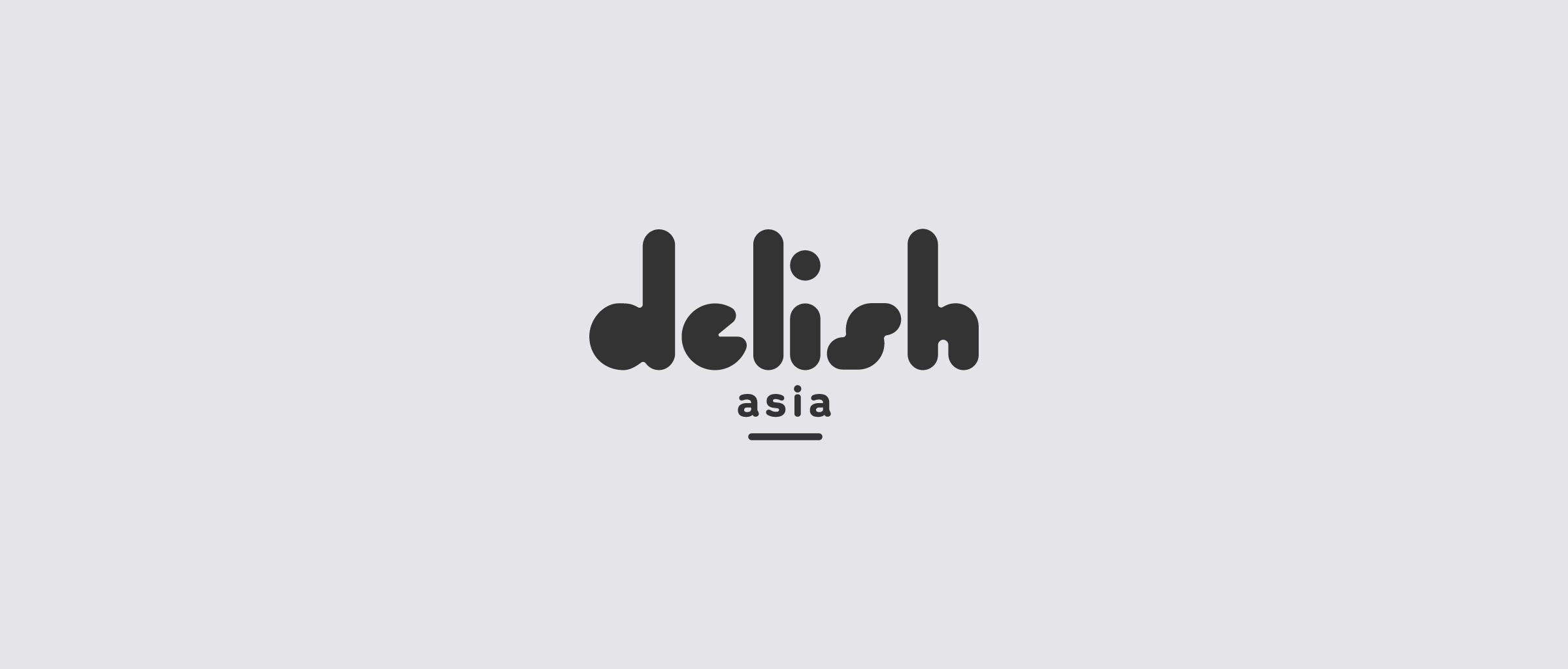 logo_delish_bw.png
