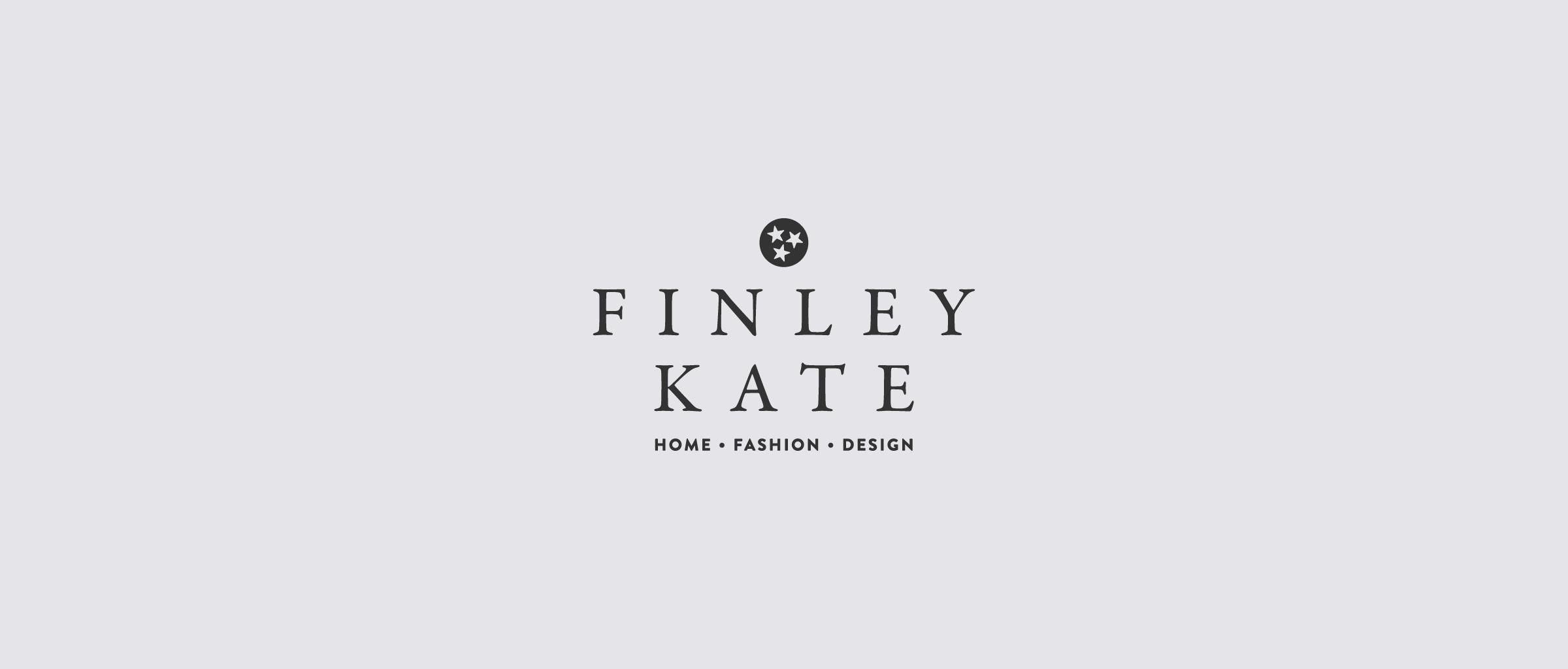 logo_finley-kate_bw.png