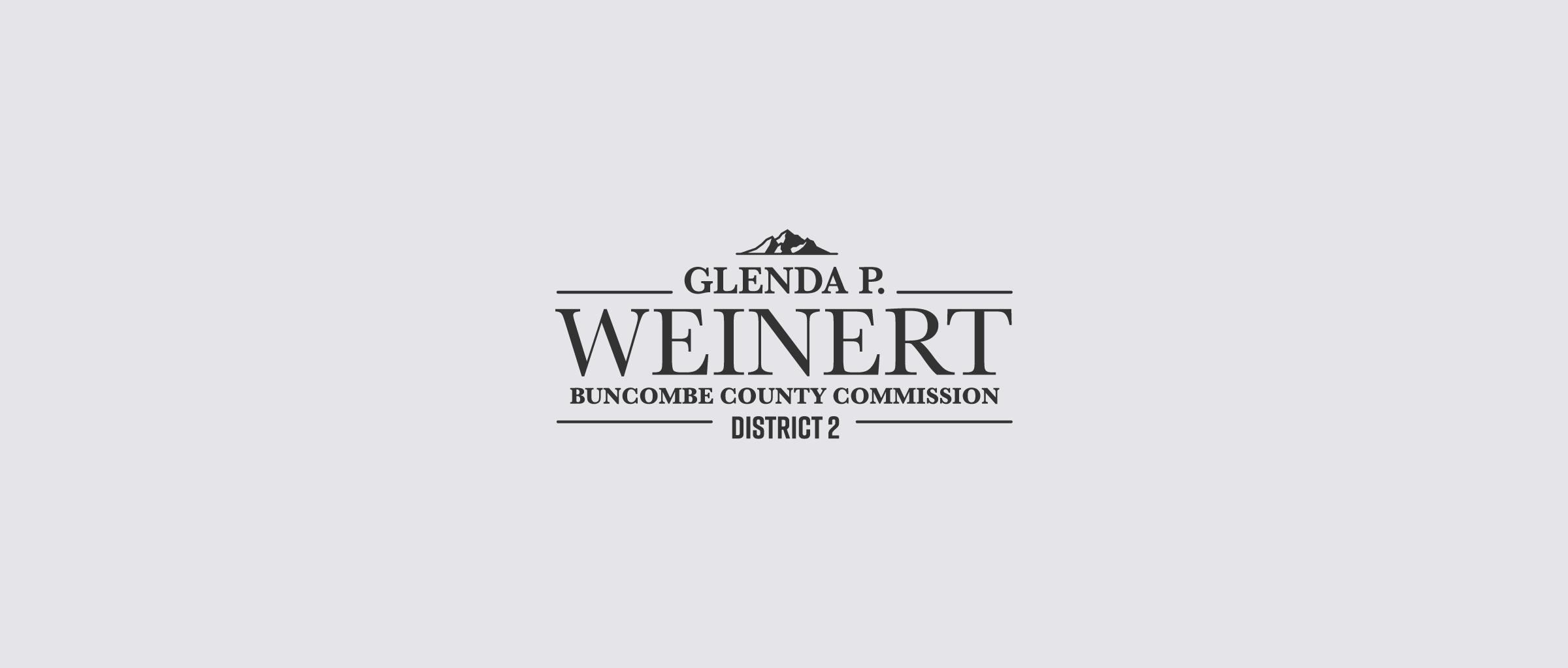 logo_glenda-weinert_bw.png