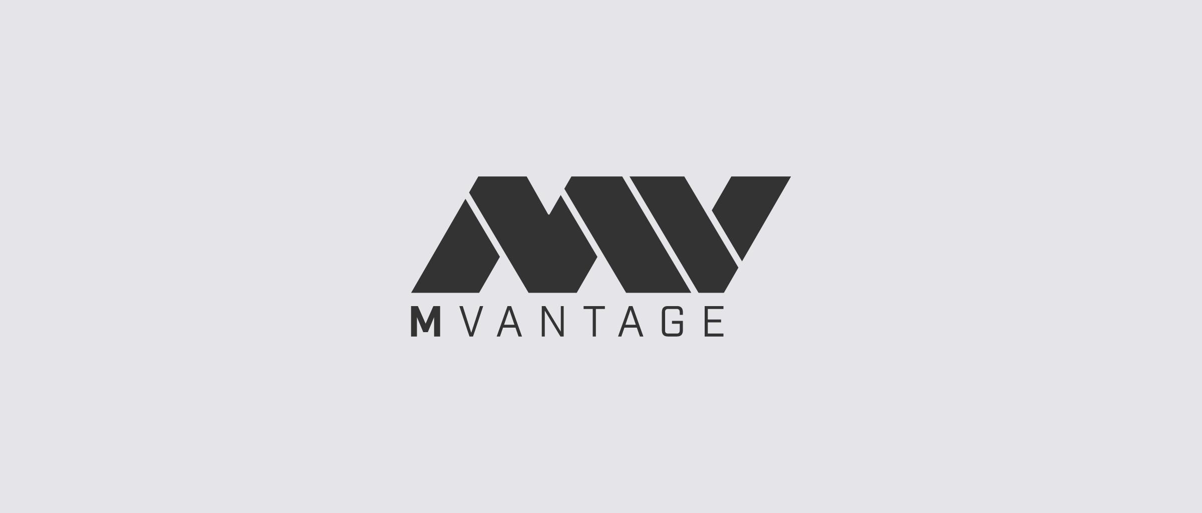 logo_mvantage_bw.png