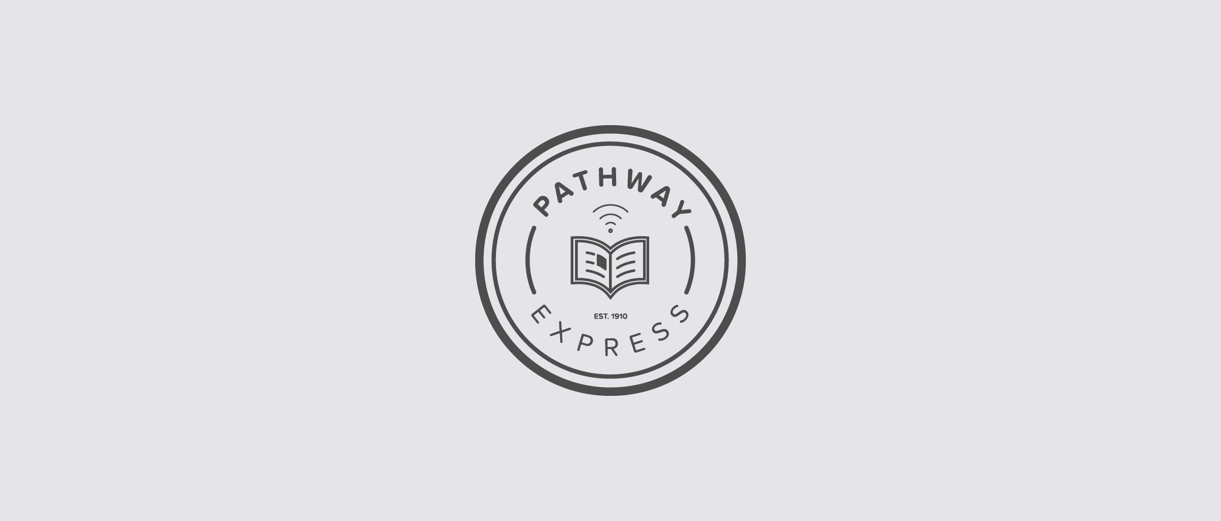 logo_pathway-express_bw.png