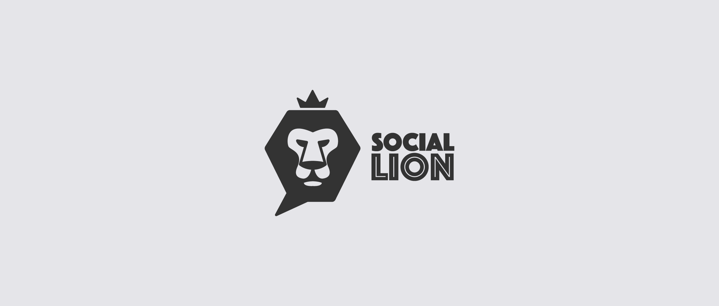 logo_social-lion_bw.png