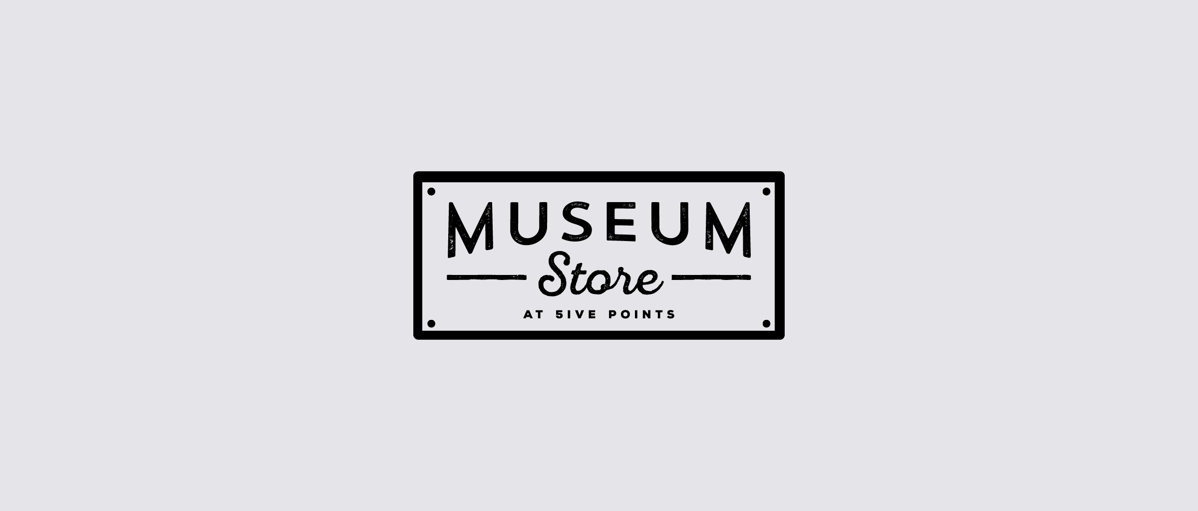 logo_museum-store_bw.png