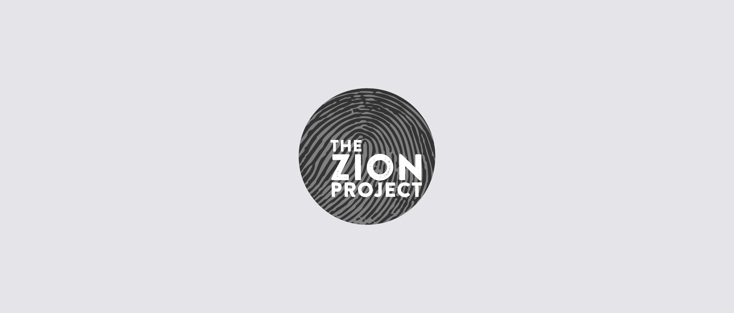 logo_the-zion-project_bw.png