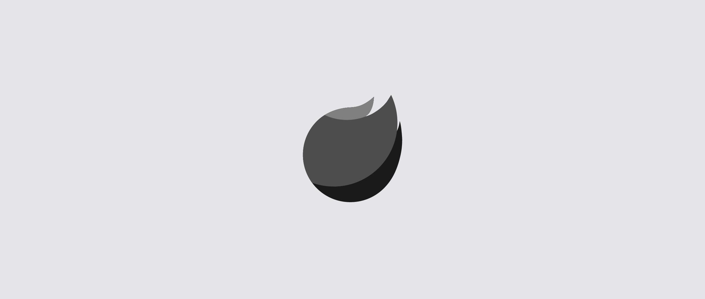 logo_women-of-fire_bw.png