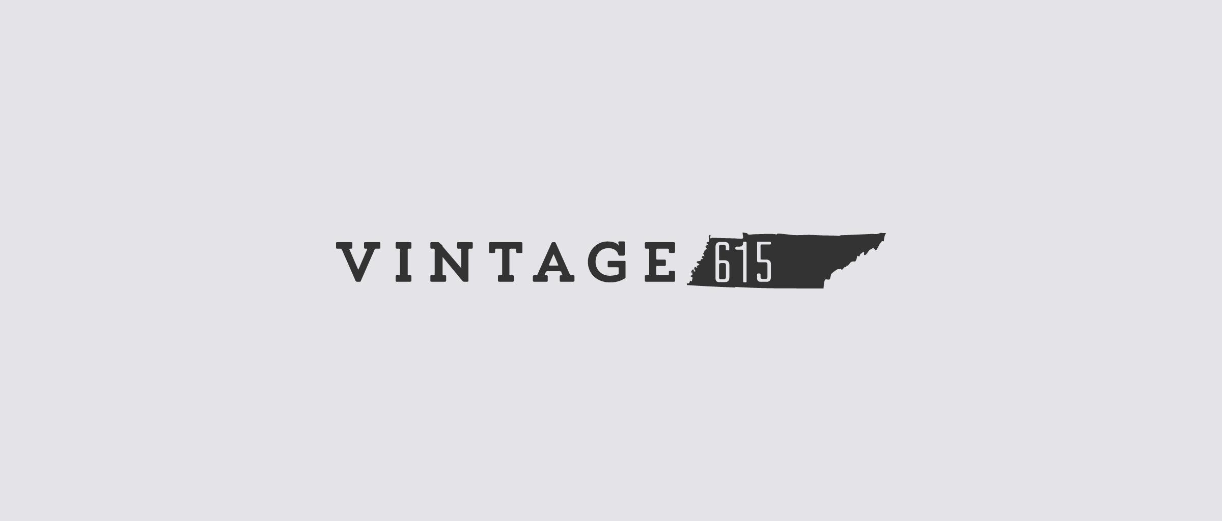 logo_vintage615_bw.png