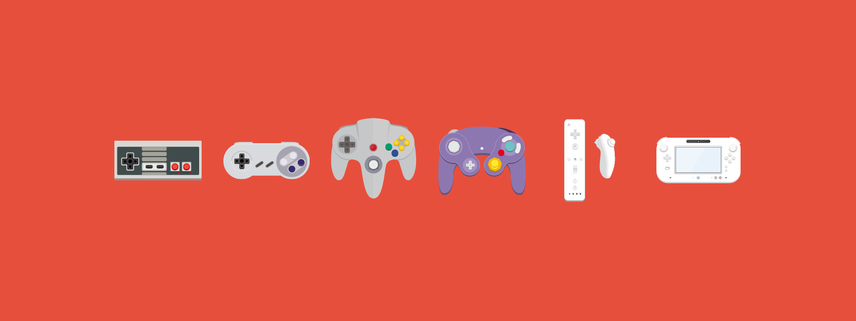 game-controllers.png