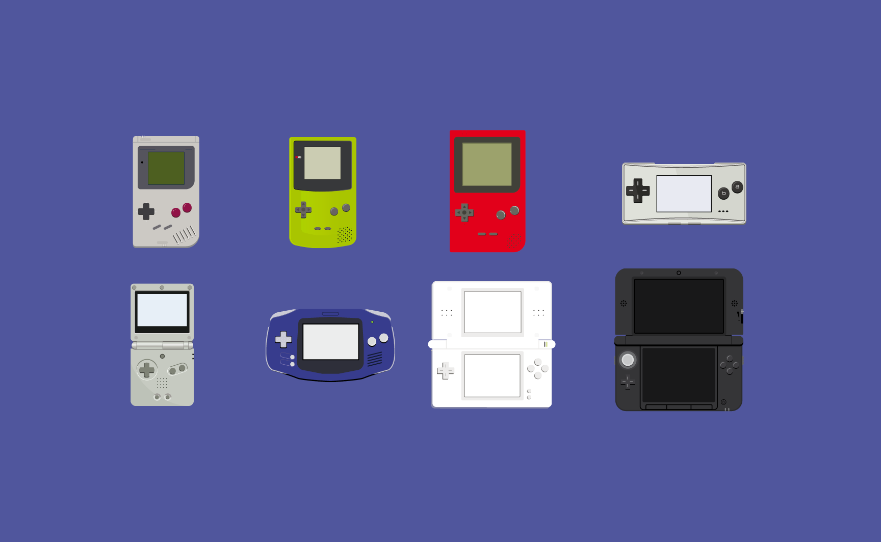 game-controllers2.png