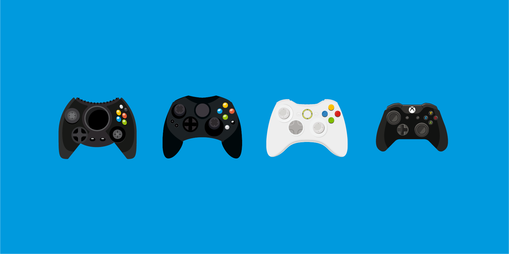 game-controllers8.png