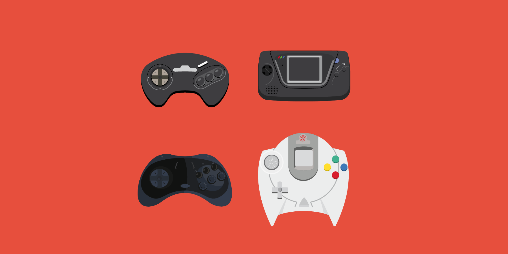 game-controllers6.png