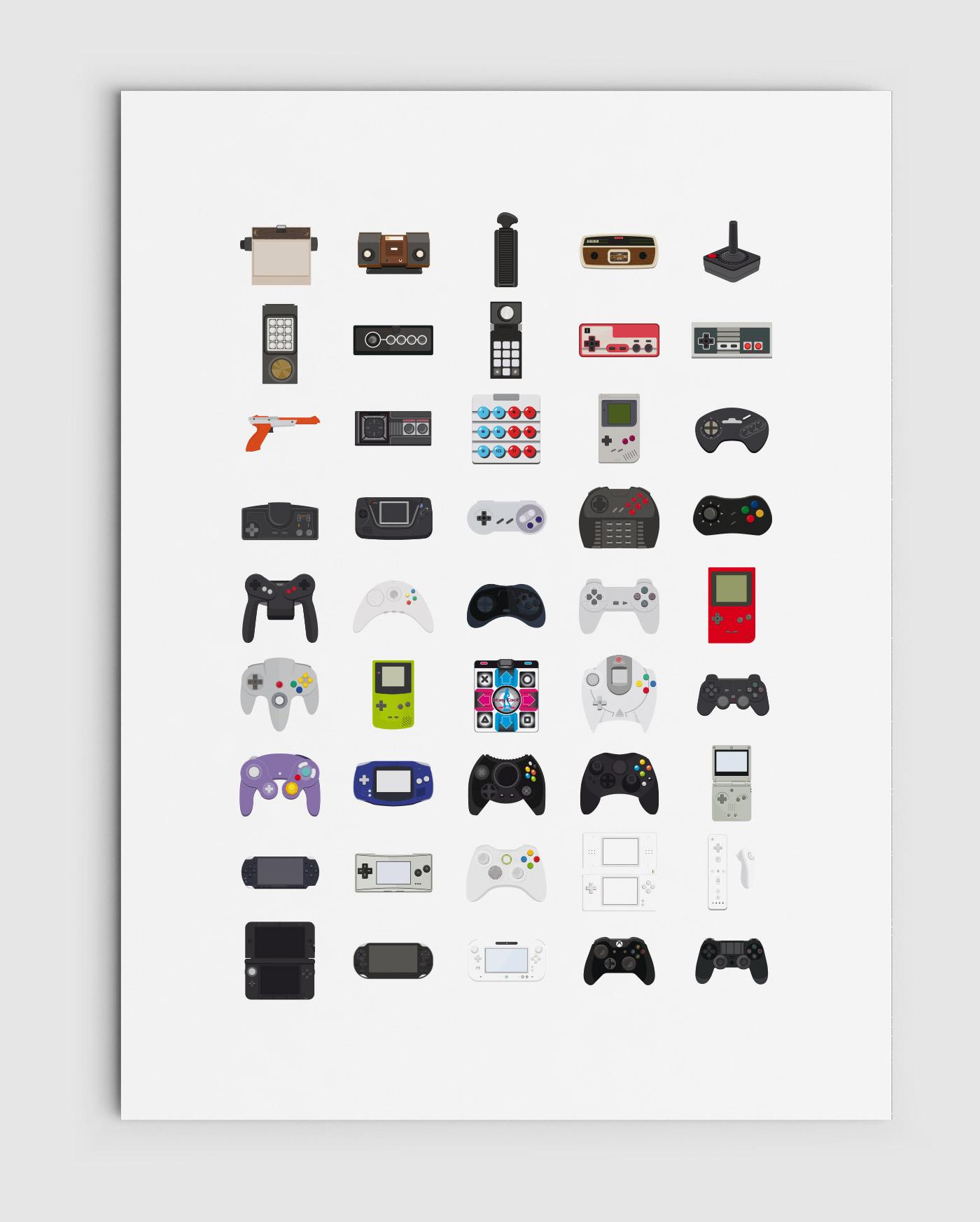 controllers poster mockup.jpg