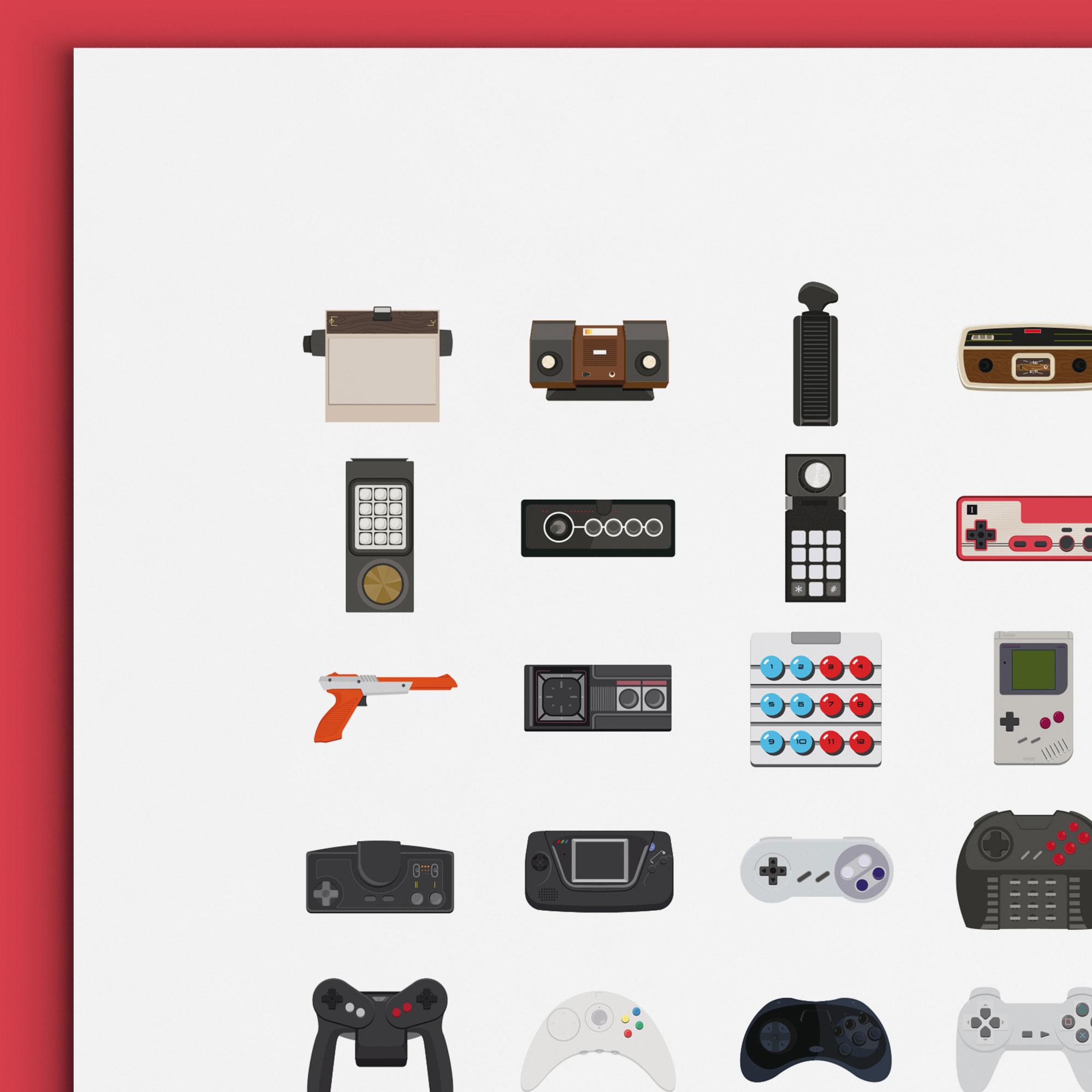 Product-Shot-Mockup-3.jpg