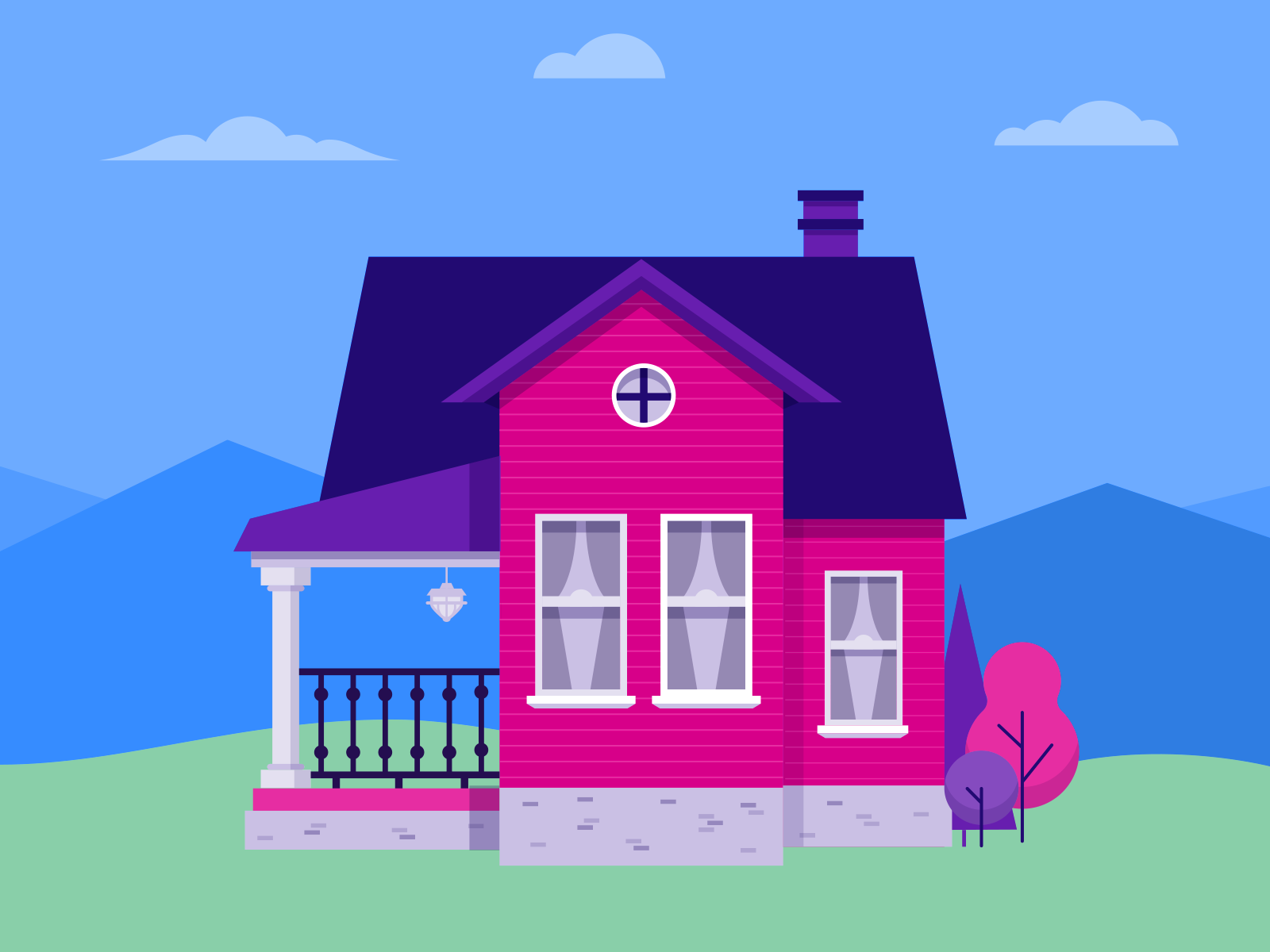 pink house.png
