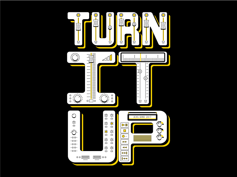 turn-it-up.png