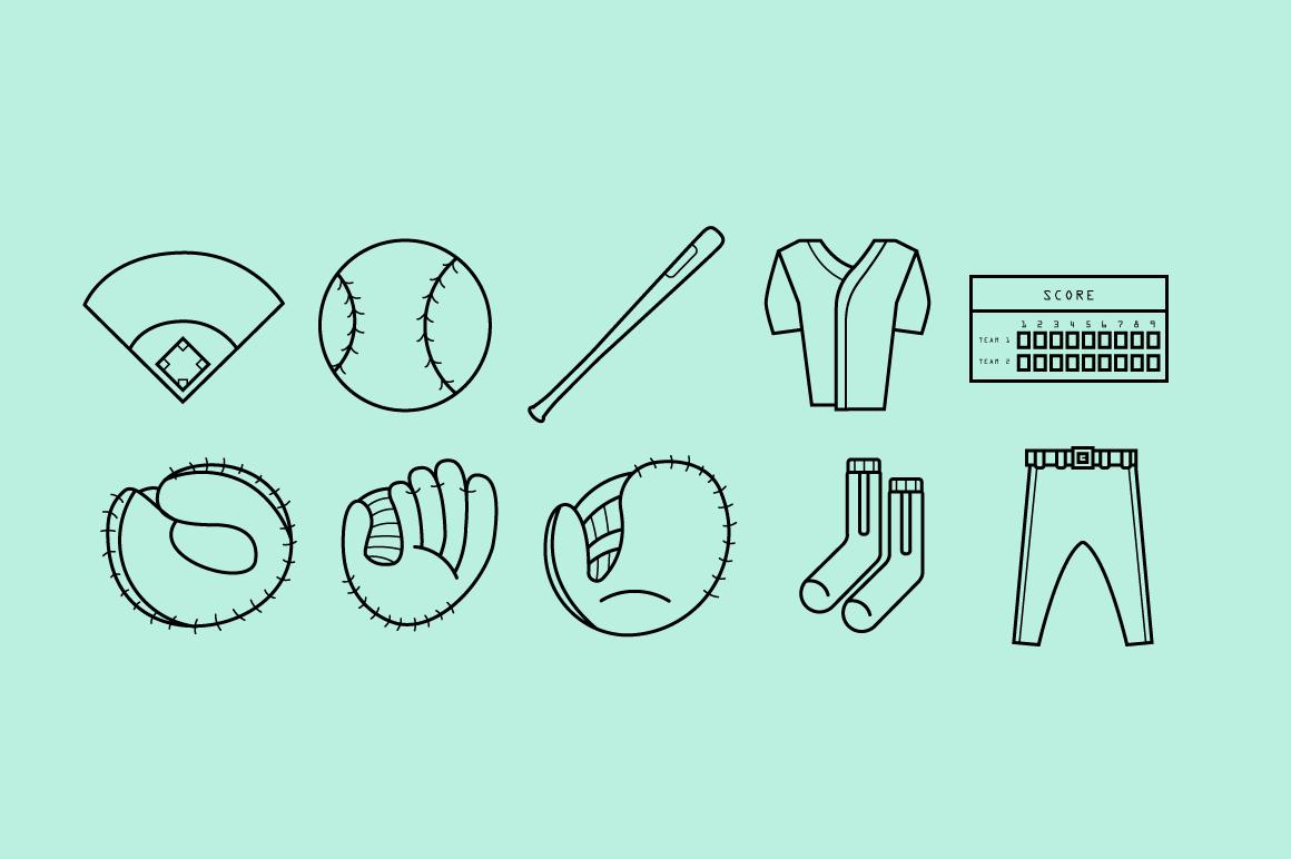 Baseball-Icons-header.png