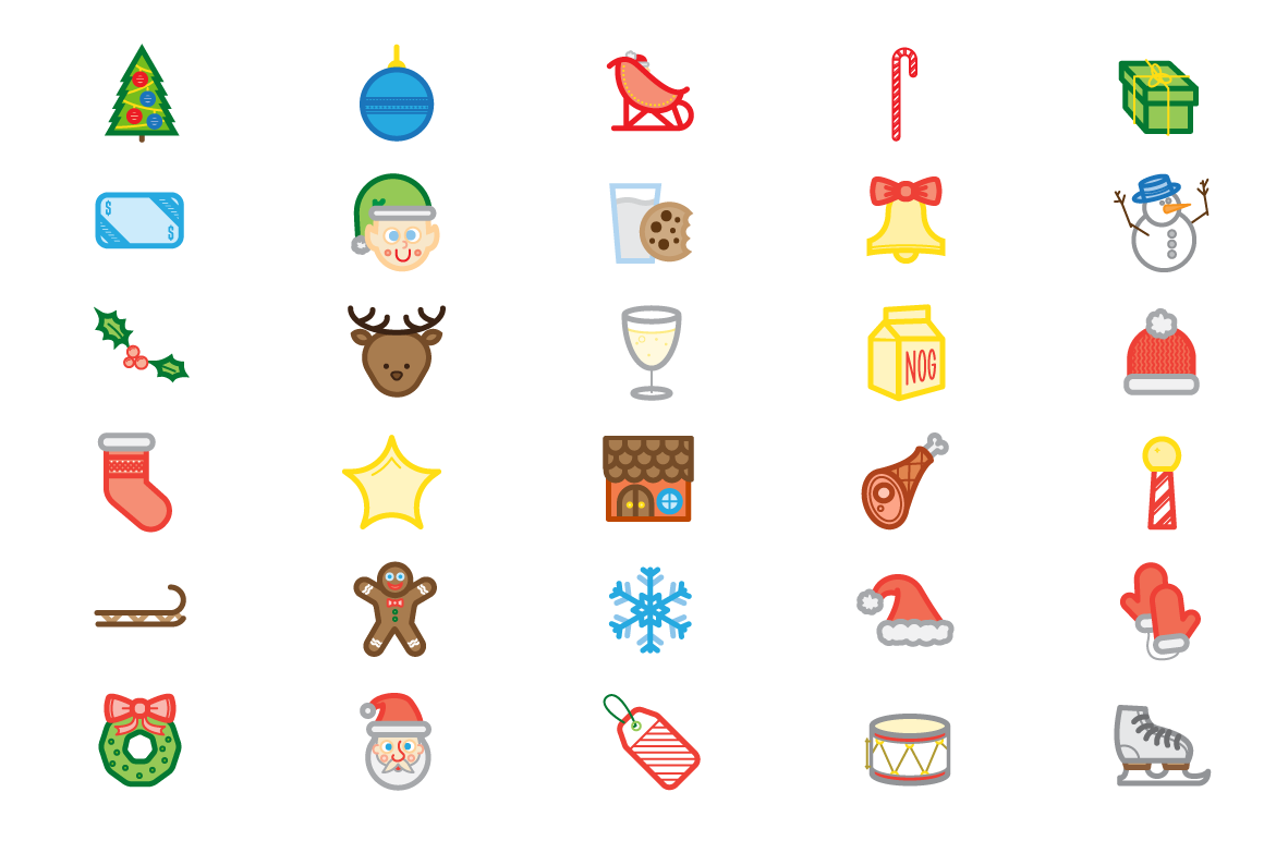 Christmas-2014-Icons_screen2.png