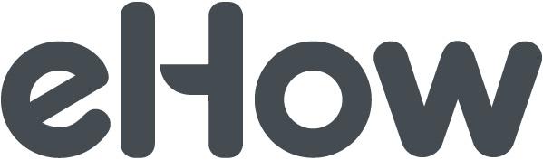 EHow_Logo.jpg