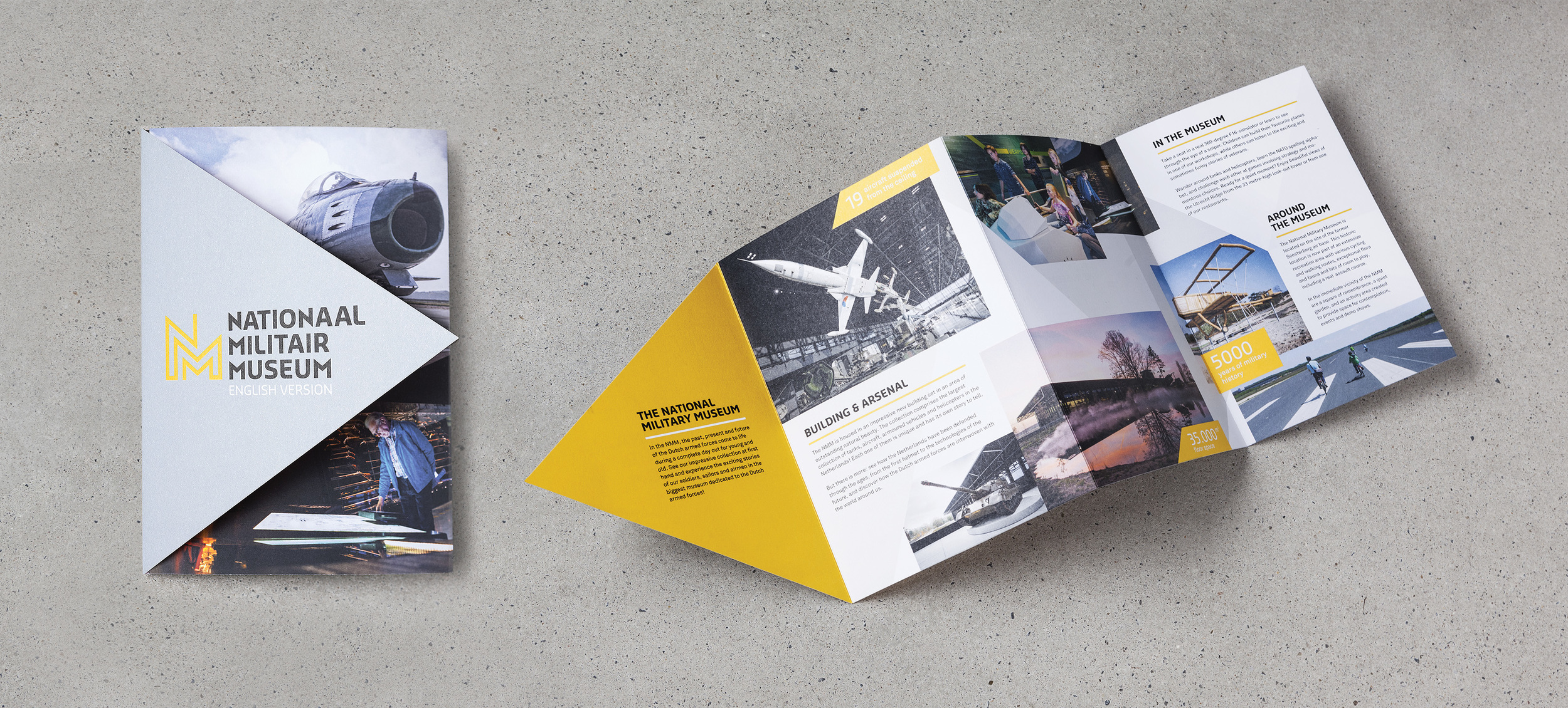 03A-Middelen-folder.png