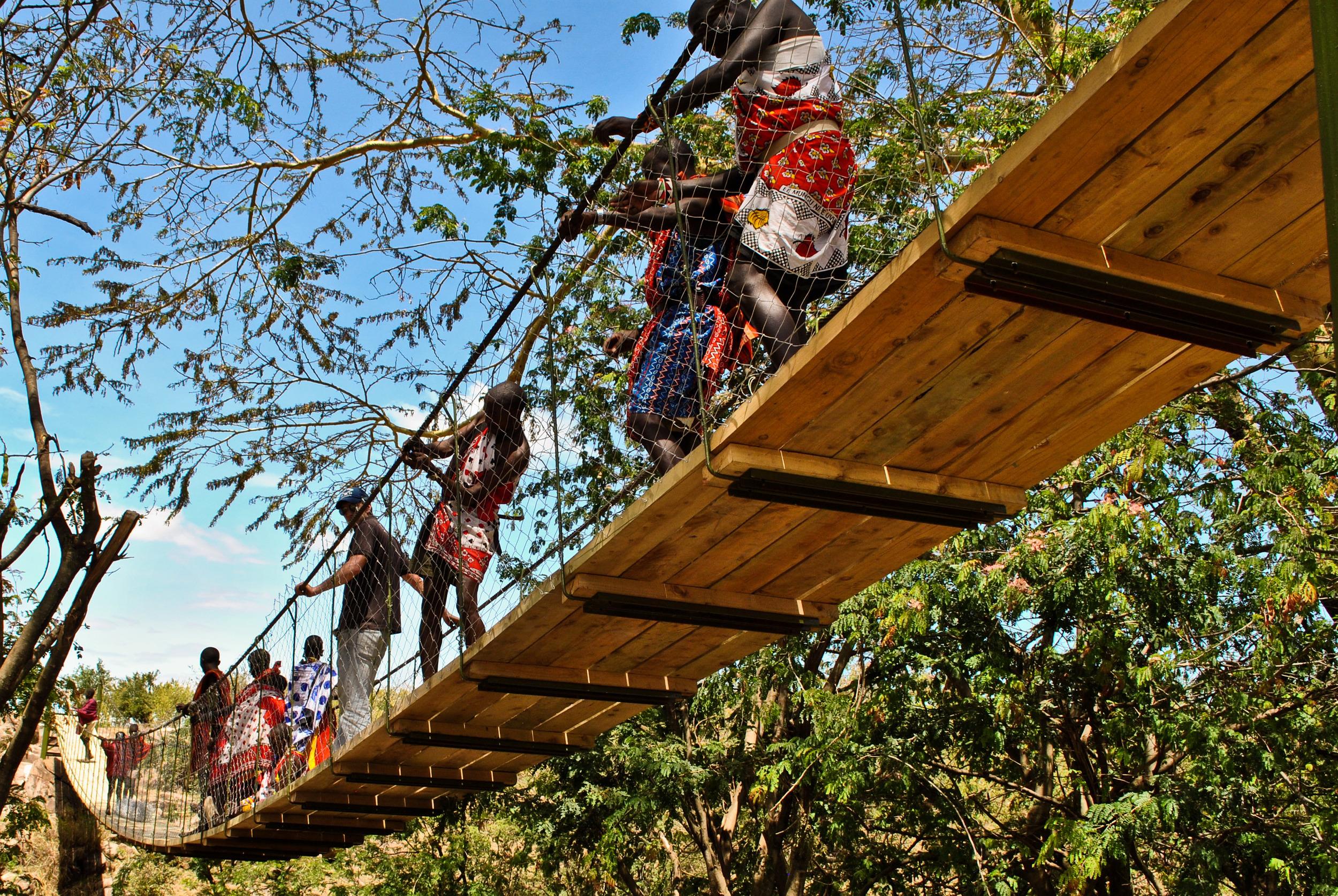 JAMBO Bridge.jpg