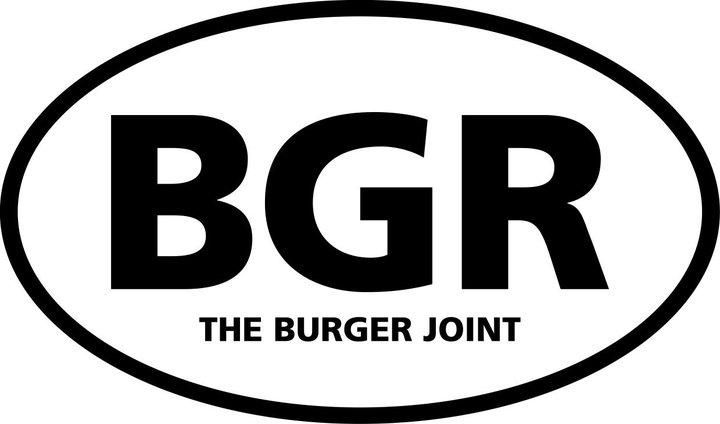 Burger Joint Logo.jpg