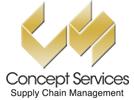Concept Services Official Logo.png