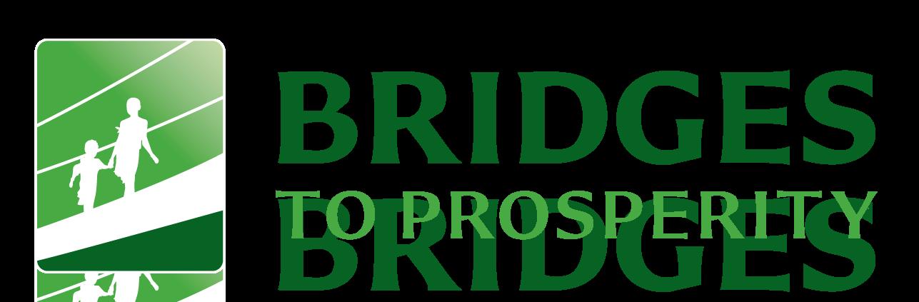 Bridges_to_Prosperity_Logo.png