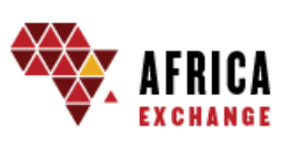 africaexchange.png