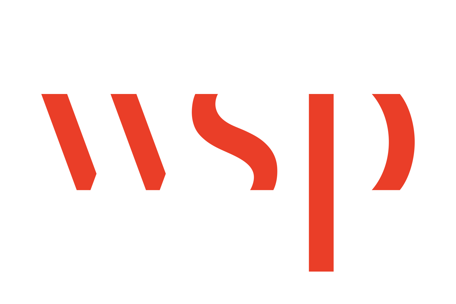 wsp_logo_red.jpg