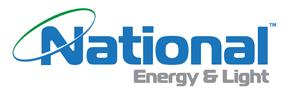 NationalEnergyLight.png