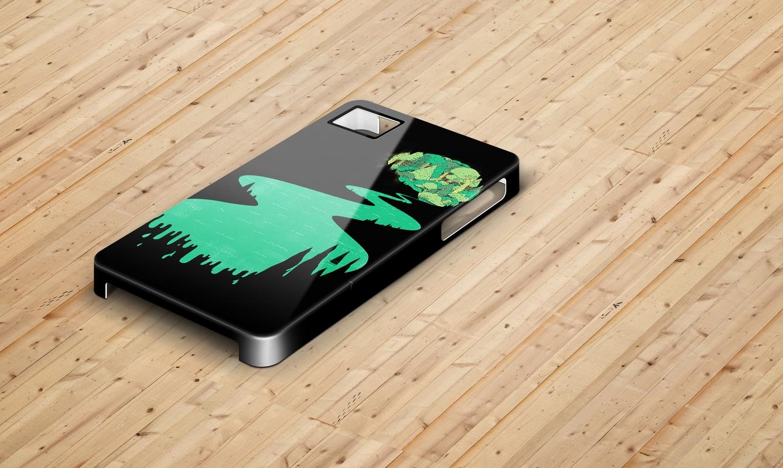 iPhone Case.jpg