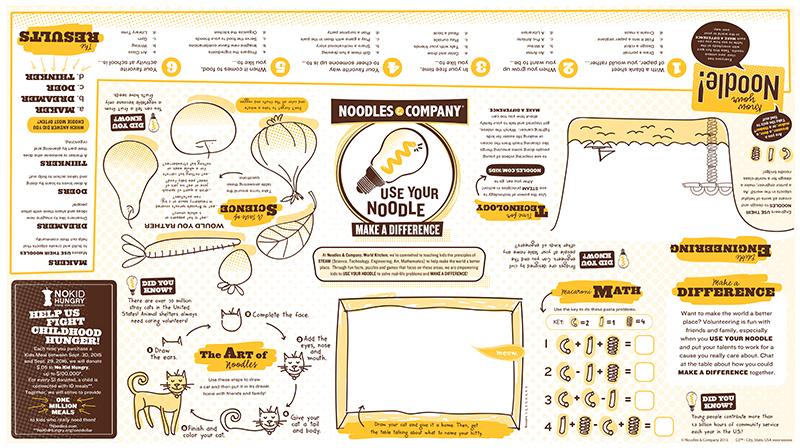Noodles_RRuzicka_web-1.jpeg