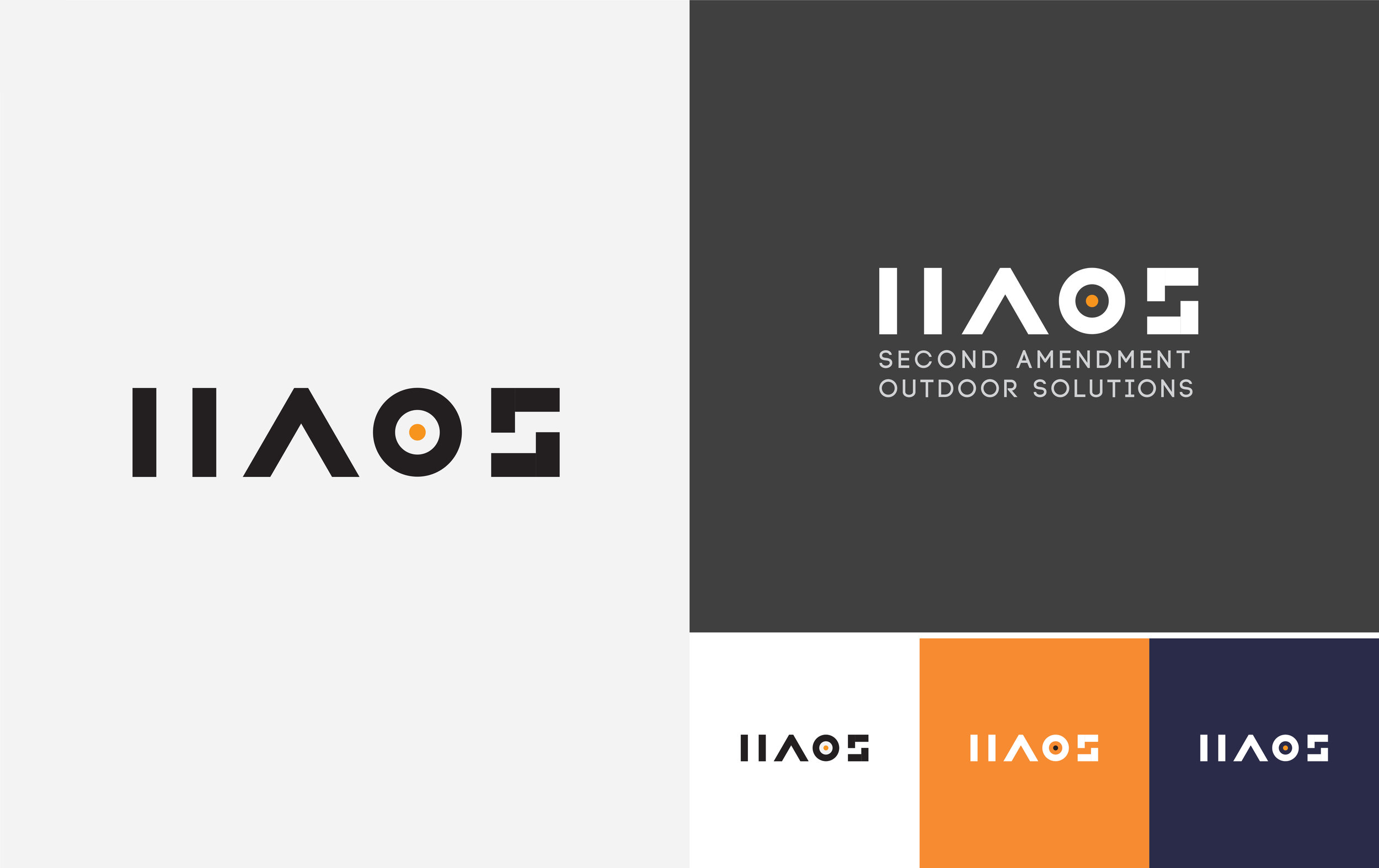 2AOS_R1_logos_working_v3_PRINT-7.jpg