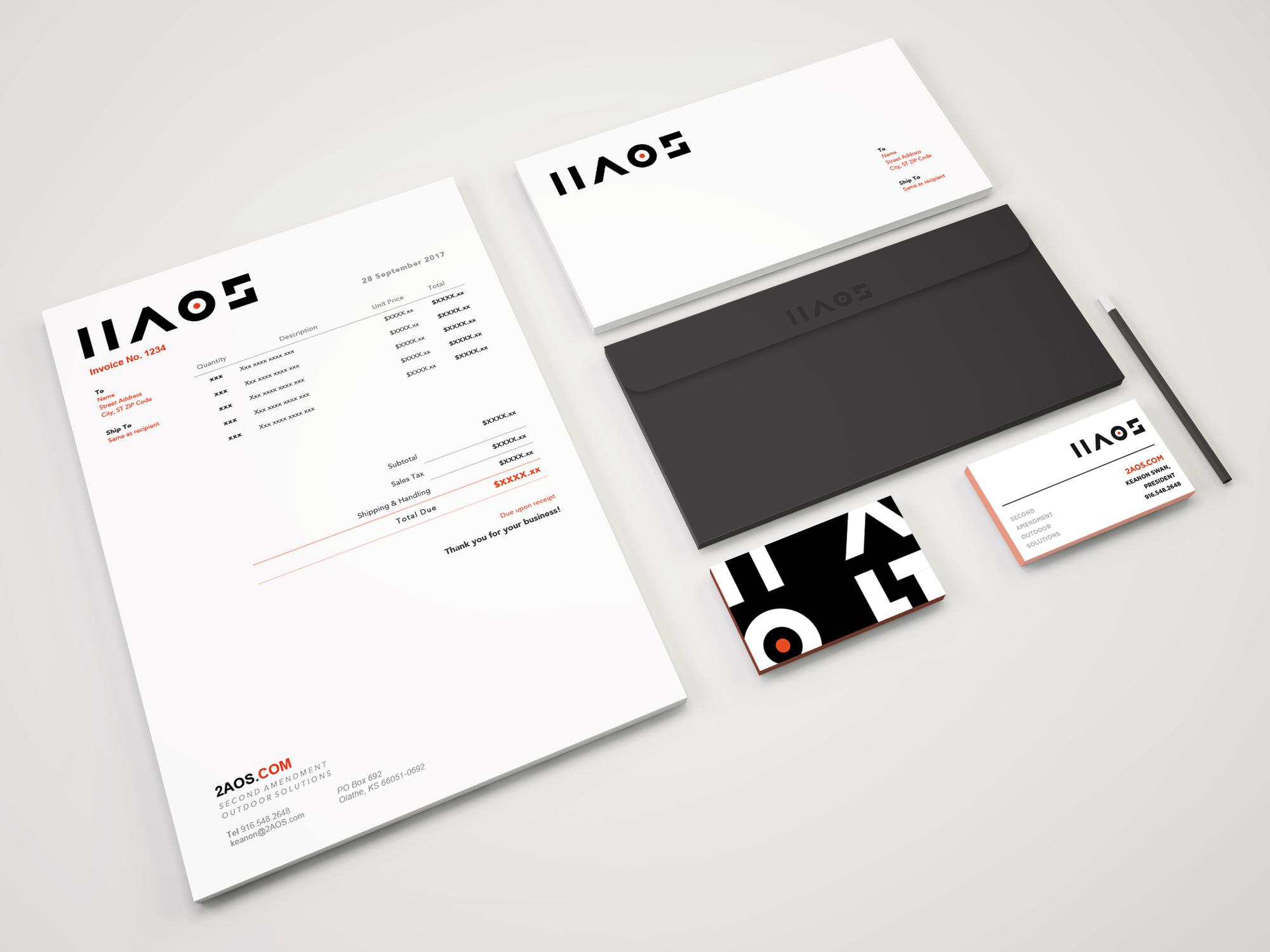 2AOS_stationary_business-cards_web-1.jpg