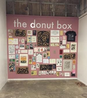 DonutBox_RRuzicka_web-5.jpeg