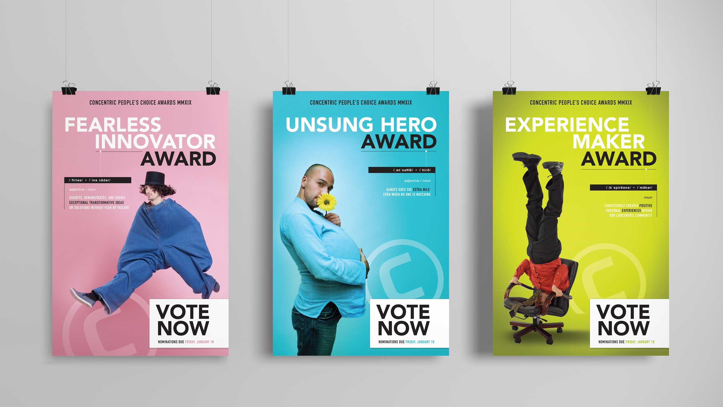 CHX_Experience-Awards_v1.jpg