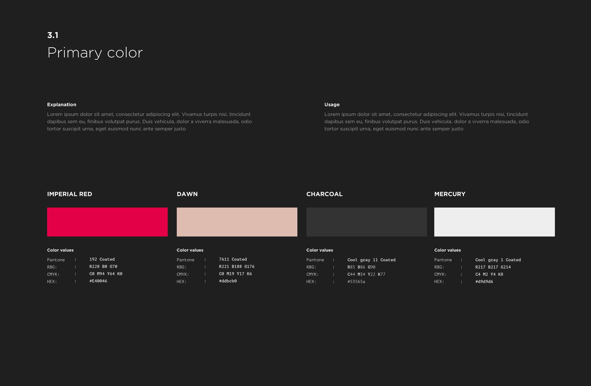 CHX_Desys_colors.jpg